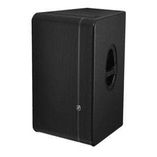 Mackie HD1521 PA Speaker
