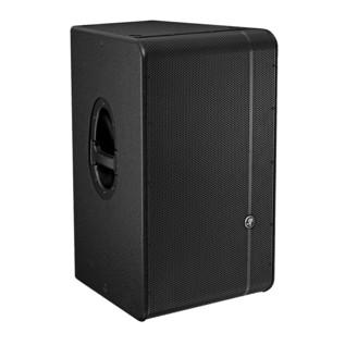 Mackie HD1521 Speaker