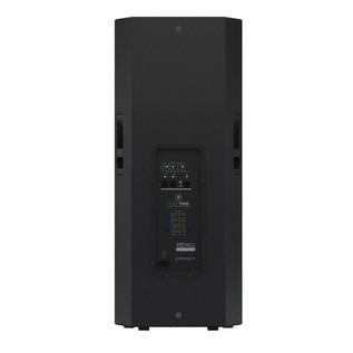 Mackie SRM 750 Active PA Loudspeaker
