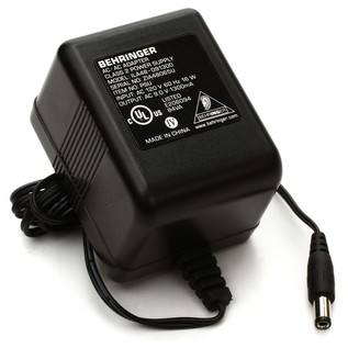 Behringer PSU7 Power Supply