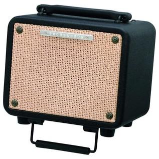 Ibanez T15 Troubadour 15 Watt Acoustic Guitar Amp