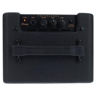 Ibanez T15 Troubadour 15 Watt Guitar Amp