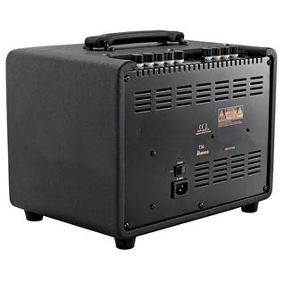 Ibanez T30 Troubadour 30 Watt Combo Amp