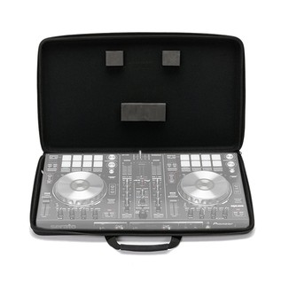 Magma CTRL Case for DDJ-SR/RR - Front