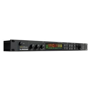 TC Electronics M-One XL Dual Effects Signal Processor 2