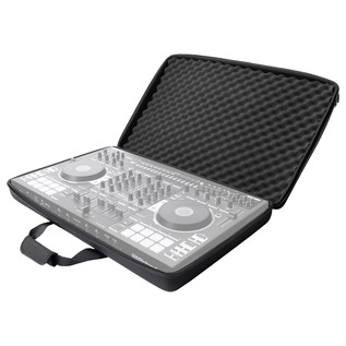 Magma CTRL Case for DJ-808/MC-7000 - Angled