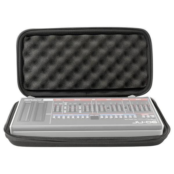 Magma CTRL Case for Roland Boutique Dock - Front