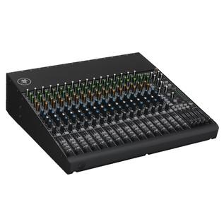 Mackie 1604-VLZ4 Analog Mixer