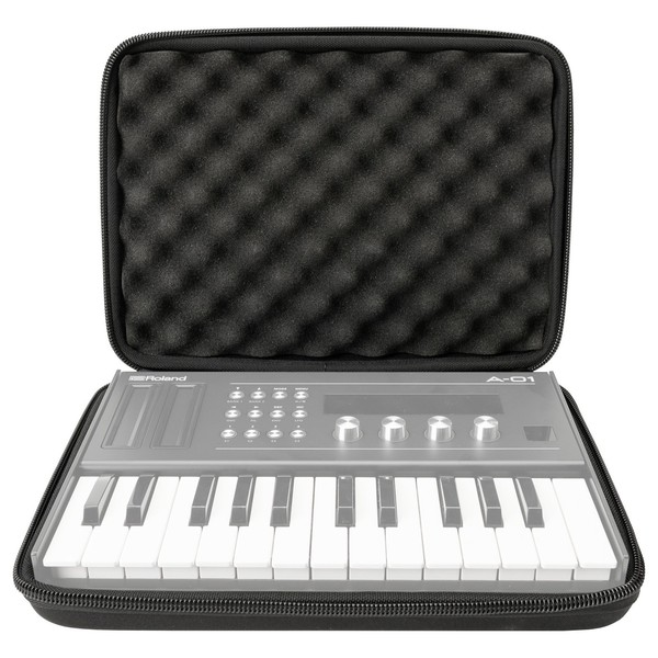 Magma CTRL Case for Roland Boutique Key - Front 2