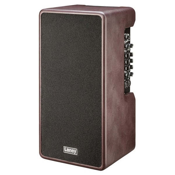 Laney A-Duo Acoustic Guitar Amp