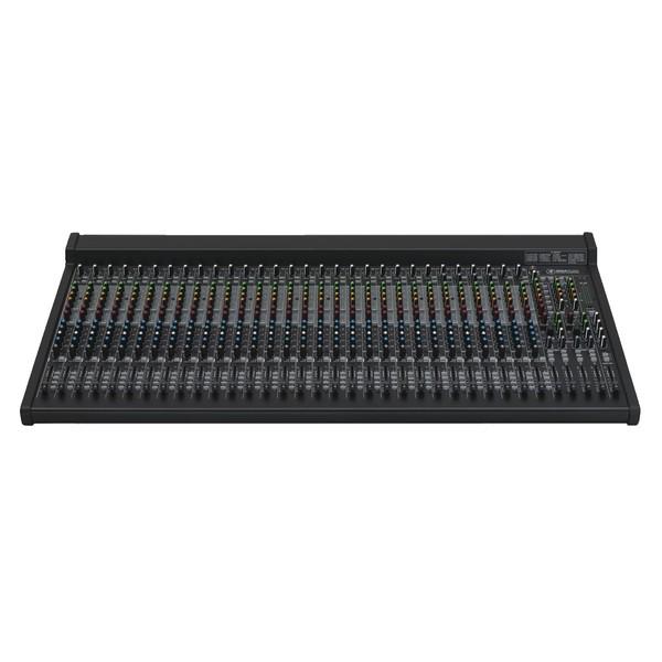 Mackie 3204-VLZ4 32 Channel Mixer