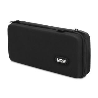 UDG Creator Cartridge Hardcase Black 2