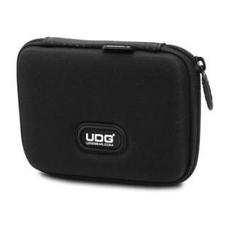UDG Creator DIGI Hardcase Small Black 3