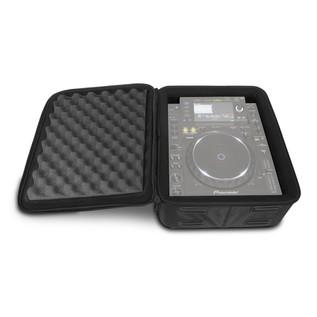 UDG Pioneer CDJ 2000/900/1000/800/DJM800 Bag 2