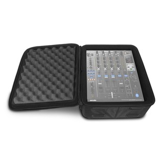 UDG Pioneer CDJ 2000/900/1000/800/DJM800 Bag 3
