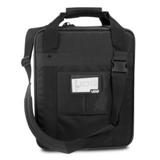 UDG Pioneer CDJ 2000/900/1000/800/DJM800 Bag 4