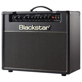 Blackstar HT Club 40 Valve Combo Amp
