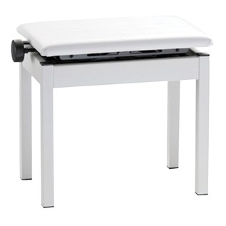 Roland Rise and Fall Piano Stool