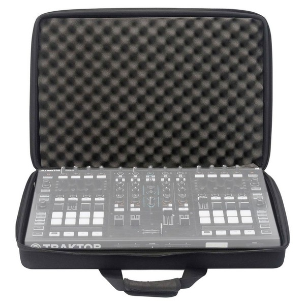 Magma CTRL Case for Kontrol S8 - Front