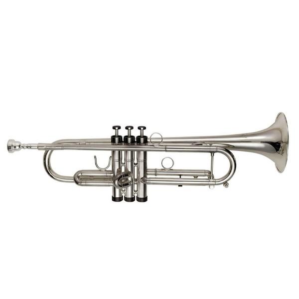 P Mauriat PMT-71 Trumpet