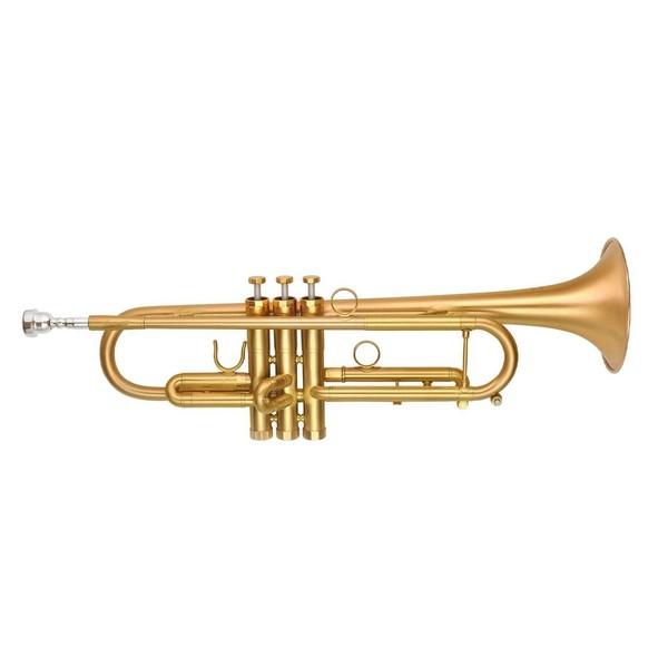 P Mauriat PMT-72 Bb Trumpet
