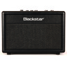 Blackstar ID:Core BEAM Bluetooth Amp - Box Opened
