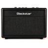 Blackstar ID:Core Strahl    Bluetooth Amp - Box geöffnet