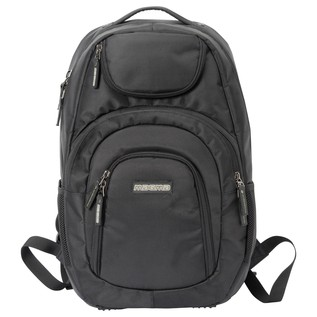 Magma DIGI Backpack - Front