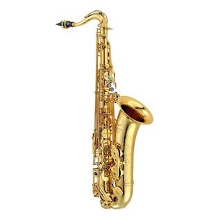 P Mauriat Tenor Saxophone