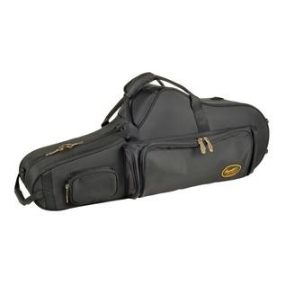 P Mauriat 76 Saxophone Case