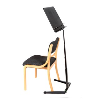RATstands Jazz Stand Chair