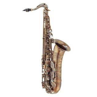 P Mauriat System 76 Saxophone