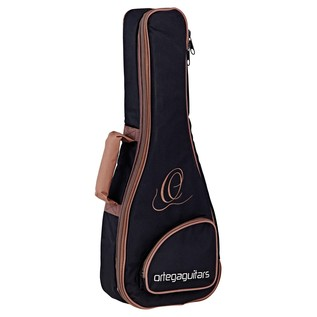 Ortega LIZARD-TE-GB Gig Bag