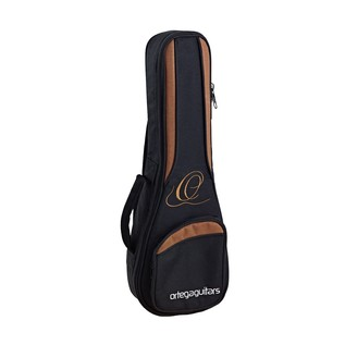 Ortega LIZARD-BS-GB Gig Bag