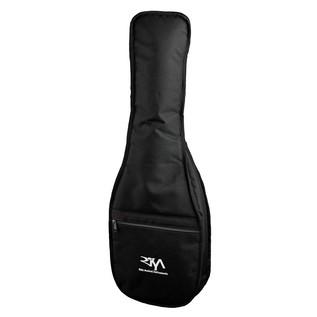RISA ST ukulele Gig Bag