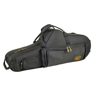P Mauriat 66R Saxophone Case