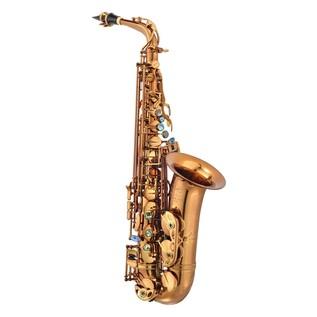 P Mauriat 67R Saxophone