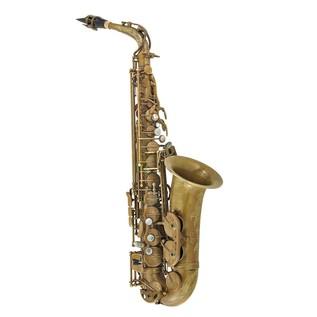 P Mauriat 67R Alto Saxophone