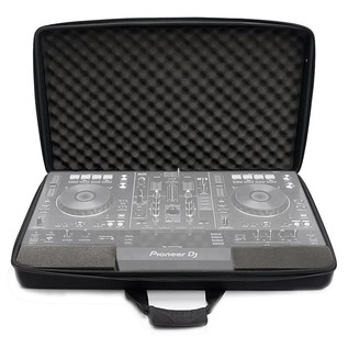 Magma CTRL Case XDJ-RX - Front Open (Equipment Not Included)
