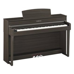 Yamaha CLP645 Digital Piano