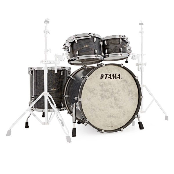 drum kits acoustic drum kits gear4music
