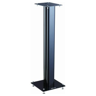 Quiklok BS545 Near Field Studio Monitor Stands