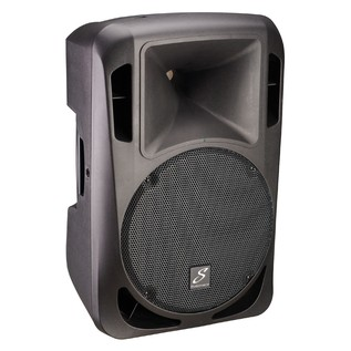 Studiomaster Drive 15A 15'' Active PA Speaker