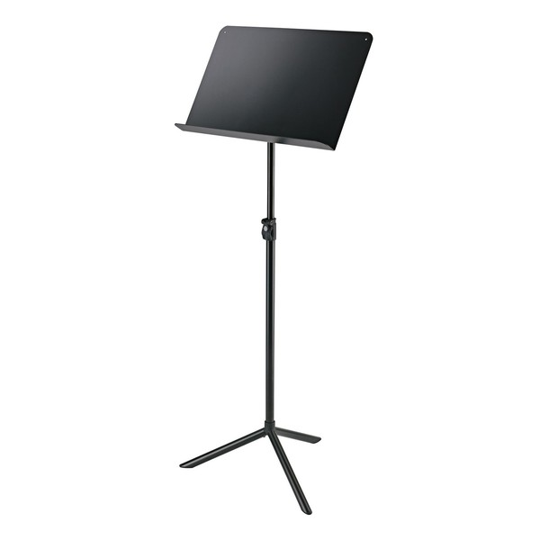 K&M Overture Music Stand