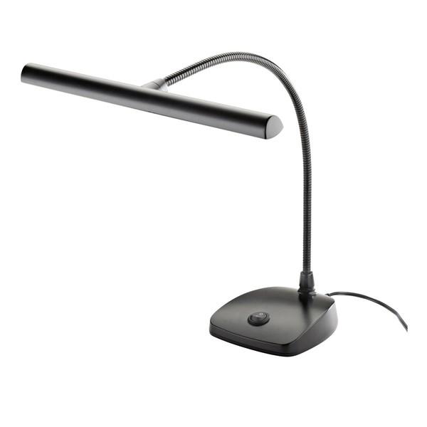 K&M 12297 LED Piano Lamp