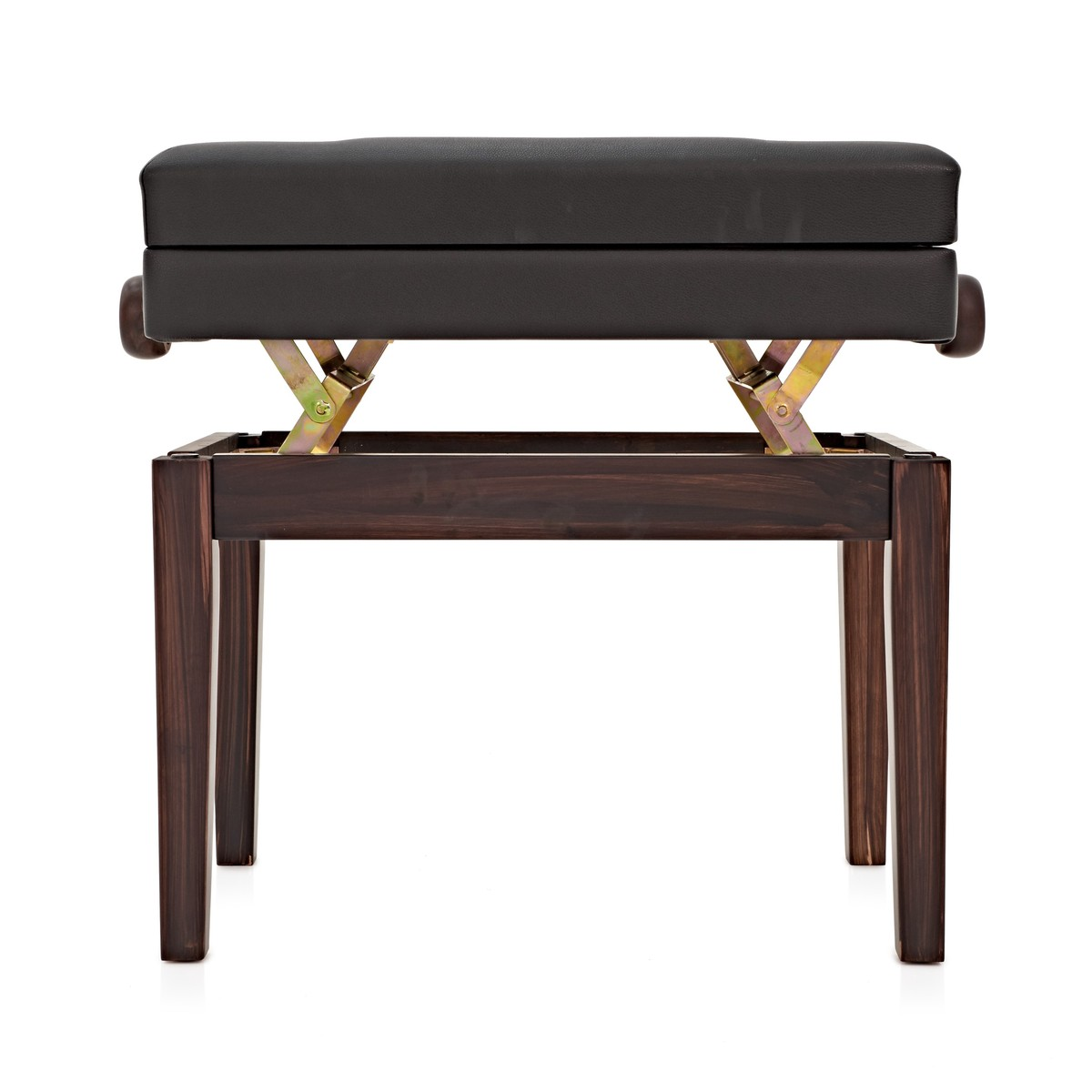 Deluxe Piano Stool with Storage by Gear4music RW  sc 1 st  Gear4music & Deluxe Piano Stool with Storage by Gear4music RW at Gear4music.com islam-shia.org