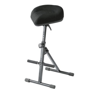 K&M 14046 Pneumatic Stool