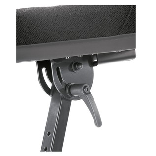 K&M 14046 Stool Bar