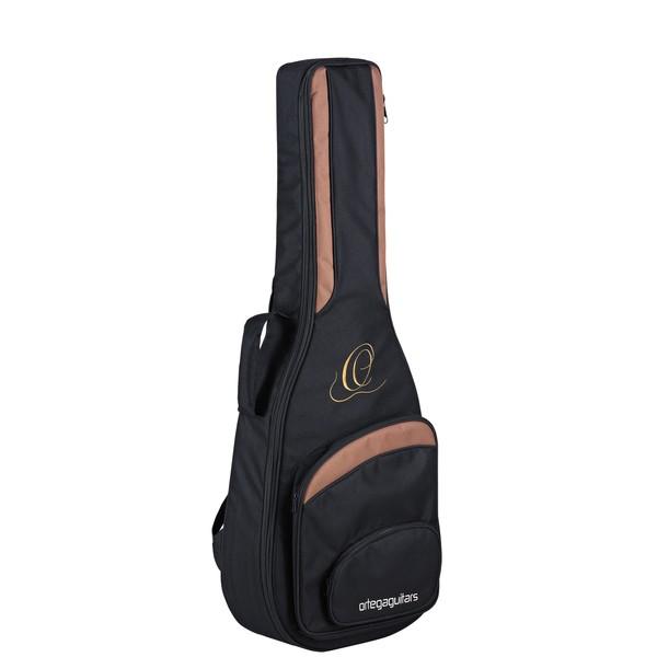 Ortega Bag