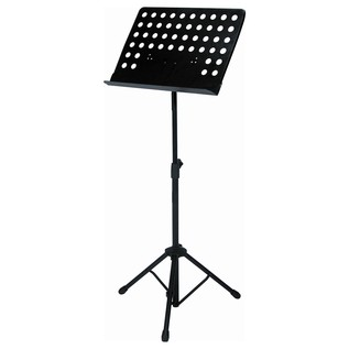Quiklok Orchestra Music Stand with Bag